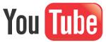 MetalRockTube - канал на ютубе