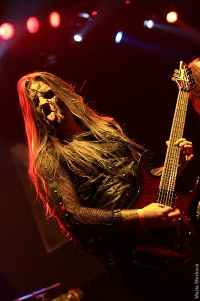 cradle_of_filth_4364.jpg