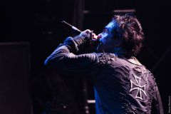 cradle_of_filth_4784.jpg