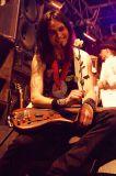 фото с концерта группы Маврин 21 мая 2011