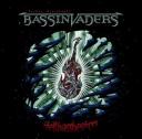 Bassinvaders обложка диска