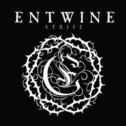 сингл Entwine - Strife